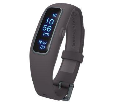 HabitAware Keen2 Smart Bracelet