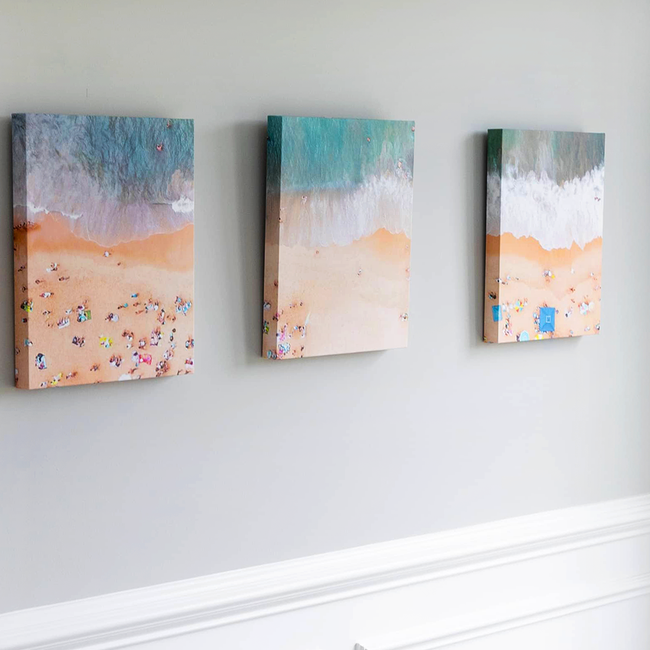 Hanging wall art for your own space.png