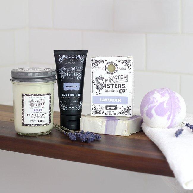 Home-Spa-Day_Lavender_bath_20201004_social.jpg