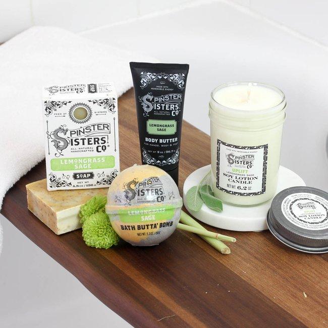 Home-Spa-Day_Lemongrass-Sage_bath-wide_20201004_social.jpg