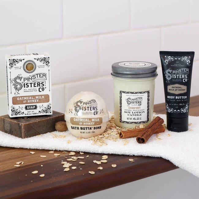 Home-Spa-Day_Oatmeal-Milk-Honey_bath_20201005_social.jpg