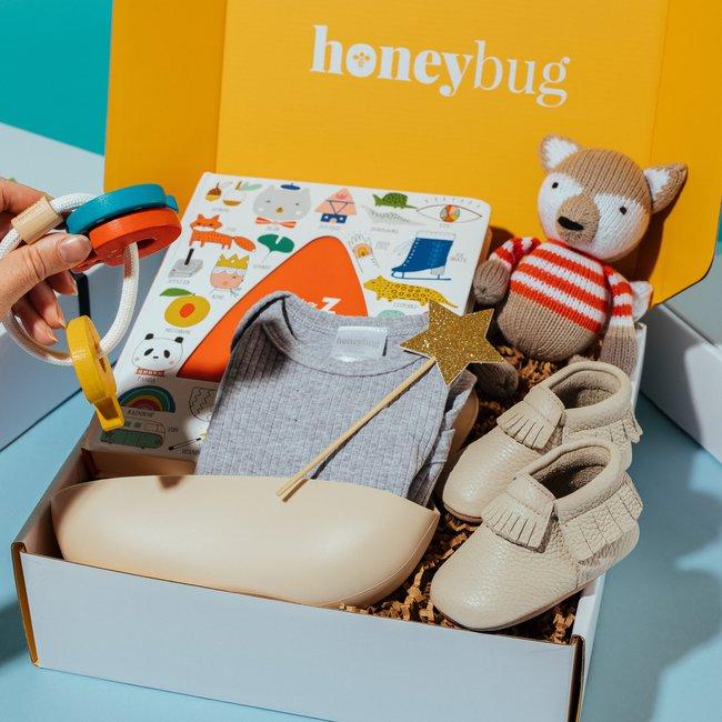 HoneybugJuly20210803.jpg