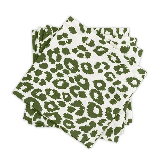 Iconic_Leopard_Napkin_green.png