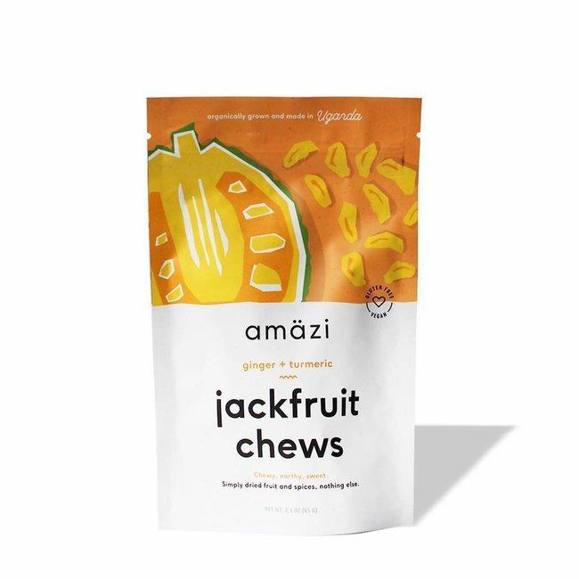 Jackfruit-GingerTurmeric_1200x.jpeg