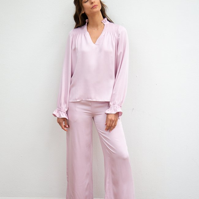 Long Sleeve Pant Set - Lilac.jpg