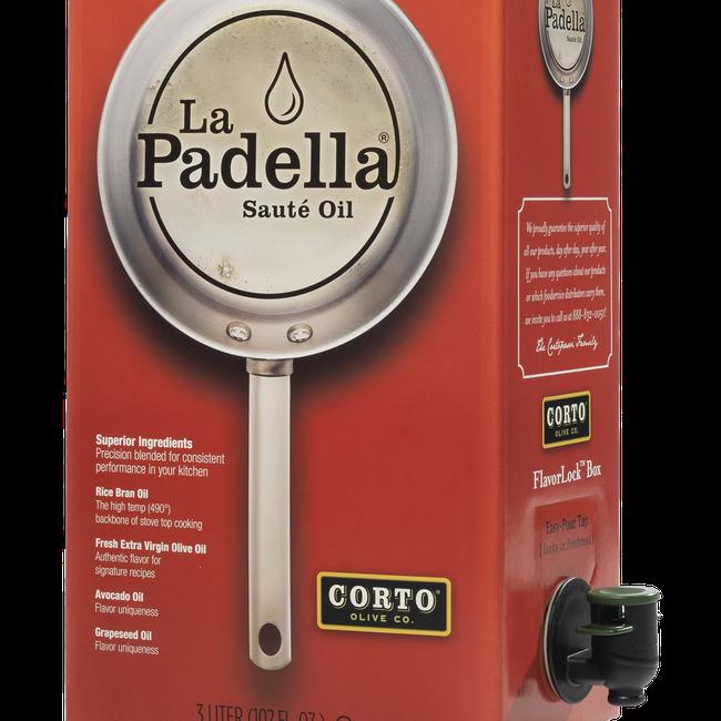La-Padella-3L-Box.png