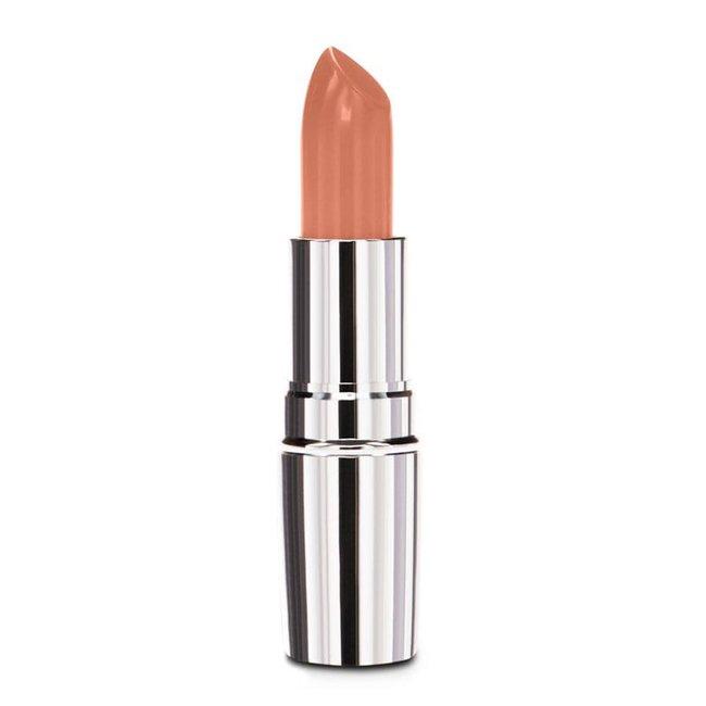 Lipstick_Rush.jpg