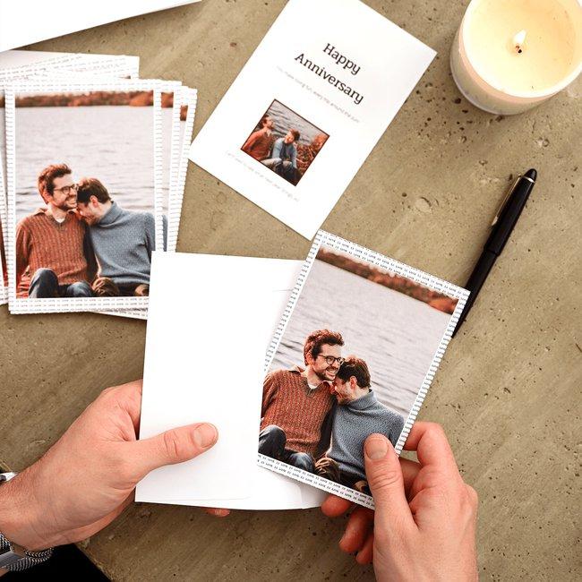 Make Custom Matte Photo Cards With Mimeo Photos.jpg