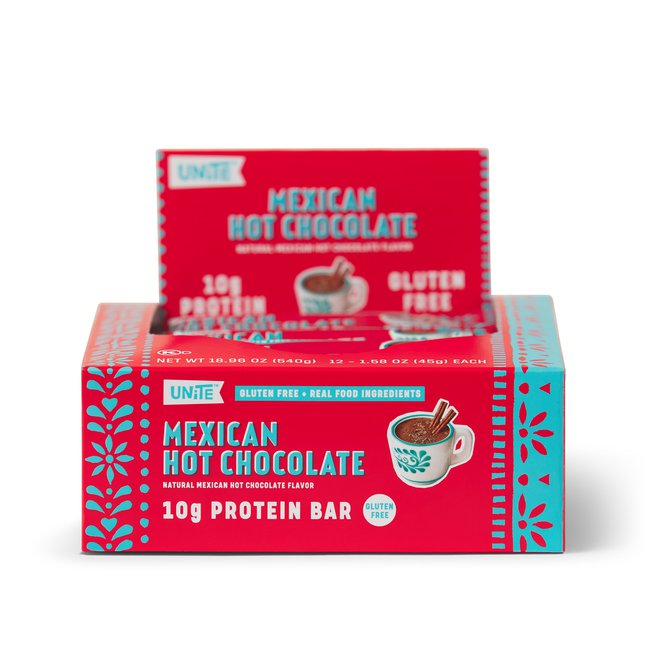 Mexican Hot Chocolate Box-Open-Front copy.jpg