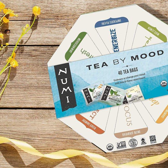 Mood Tea.jpg