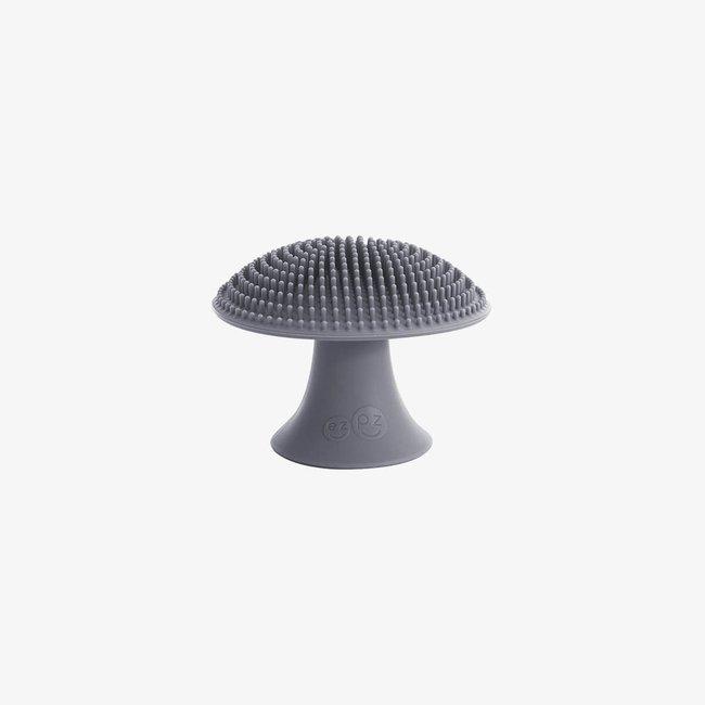 Mushroom_Sponge_2000x2000_gray_1_1512x.jpeg