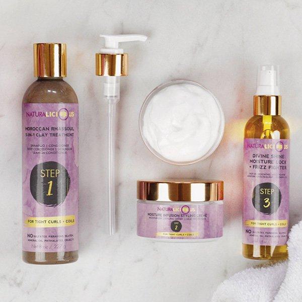 Naturalicious-3-products.jpg
