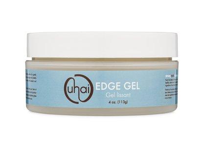 Edge Gel