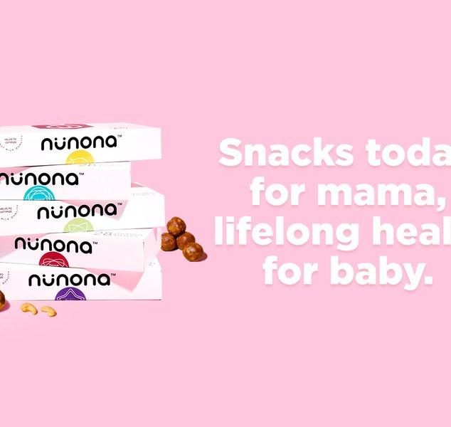 Nunona