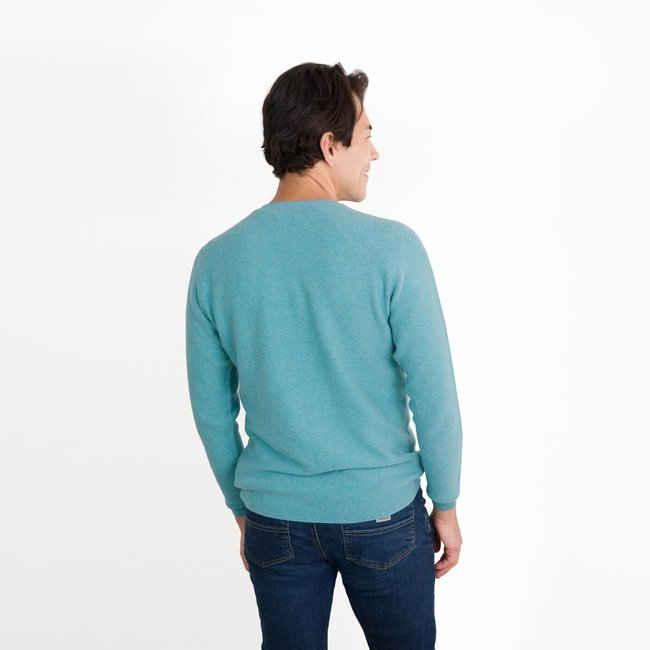OLIVER-CHARLES-Limited-Edition-Emerald-Blue-Crew-Neck-Sweater-Smart-Casual-Sweater-For-Daily-Wear-WHOLEGARMENT-3D-Knit-Merino-&-Yak-Wool-Khullu-6.jpg