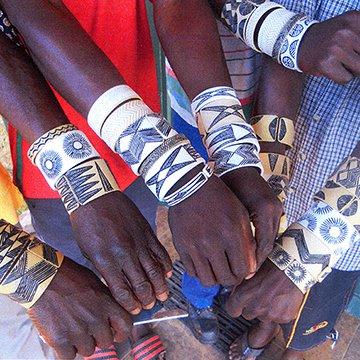 Omba Cuffs (2).jpg
