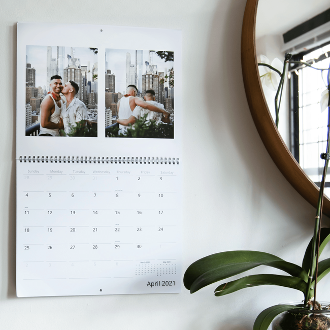Order a Personalized Photo Wall Calendar From Mimeo Photos.png