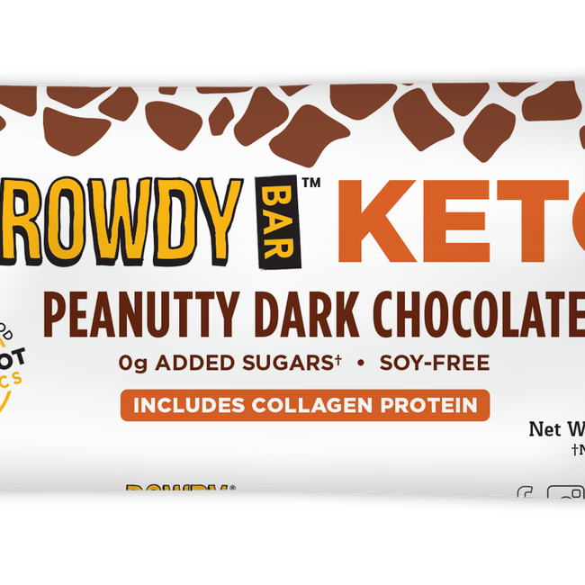 PDC_Keto Wrapper_Front.png