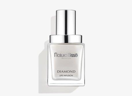Diamond Life Infusion