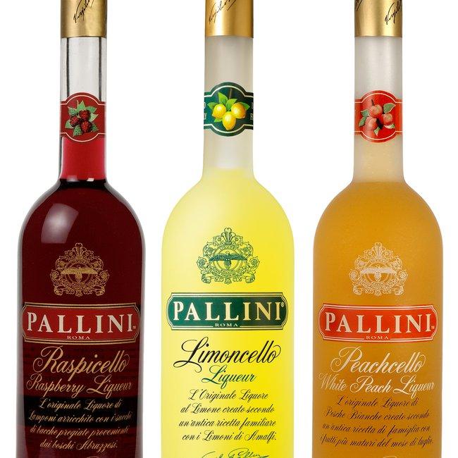 Pallini Flavors.jpg