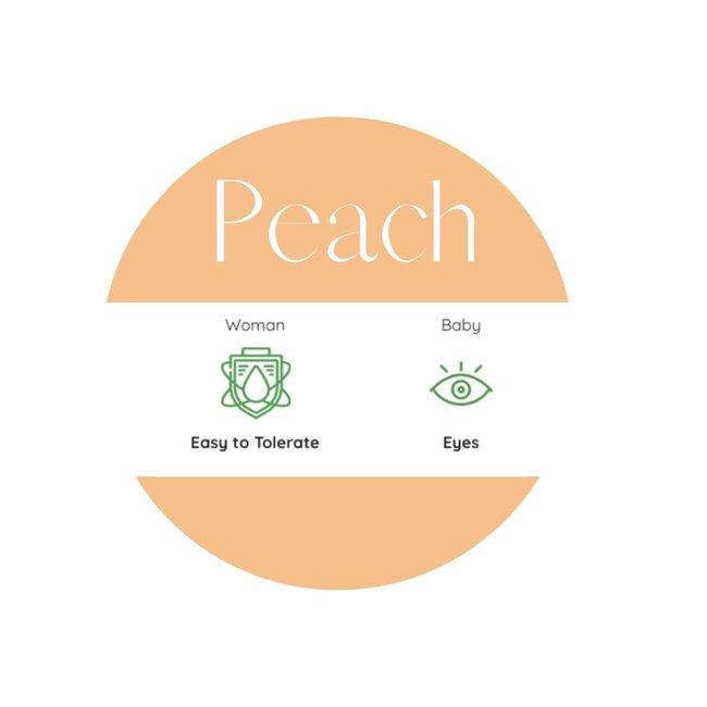 Peach - PH.jpg