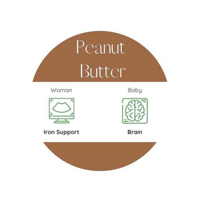 Peanut Butter PH.jpg