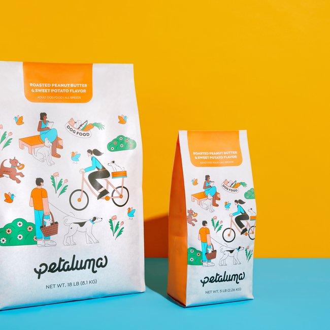 Petaluma - Bag Sizes.jpg