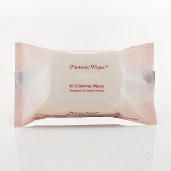 Photonic Wipes™
