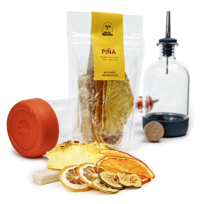 Pina_Cocktail_Infusion_Kit-2.jpg