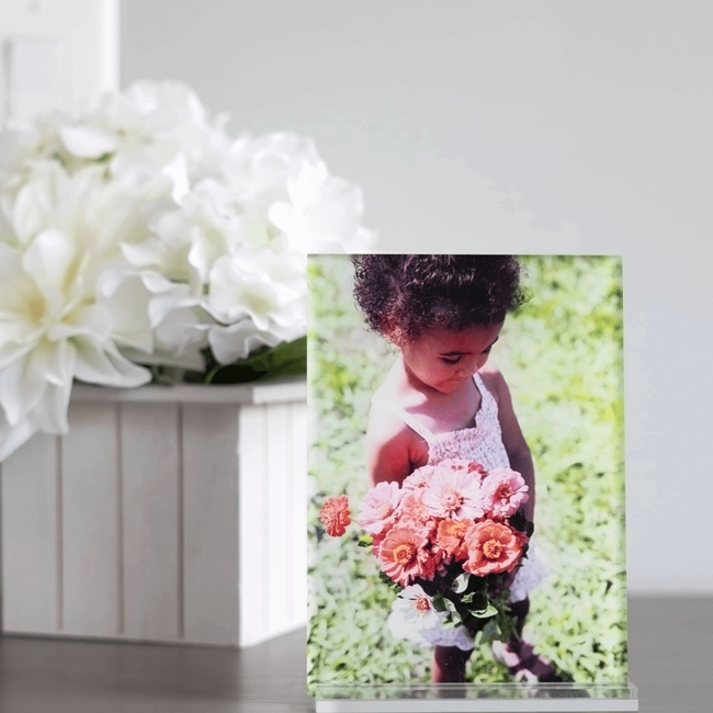 Place your photo on an Acrylic Desk Print, with sense of depth unlike any other pane.png