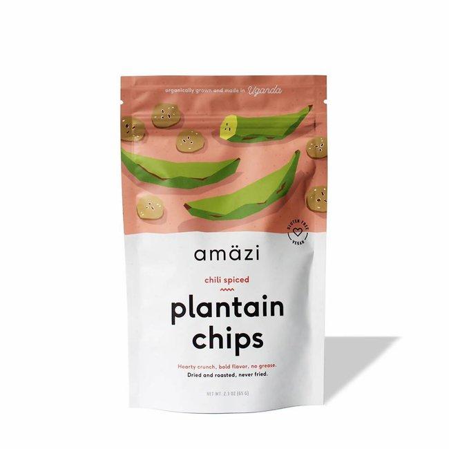 PlantainChips-ChiliSpiced_1200x.jpeg