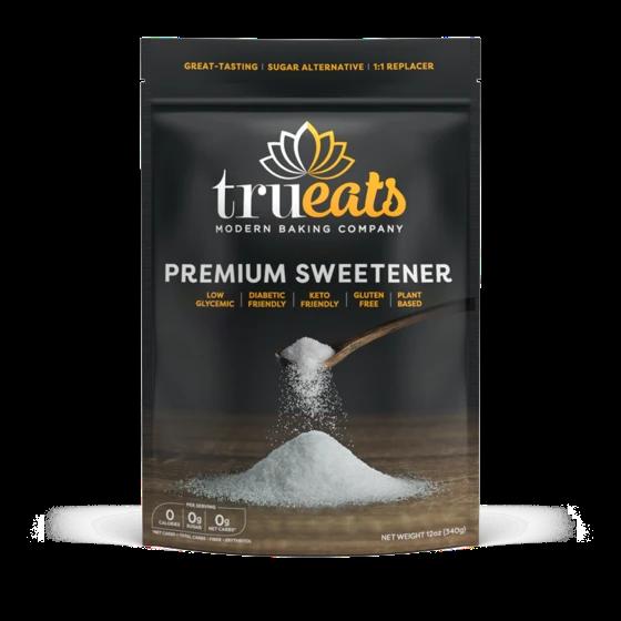 Premium Sweetener.png