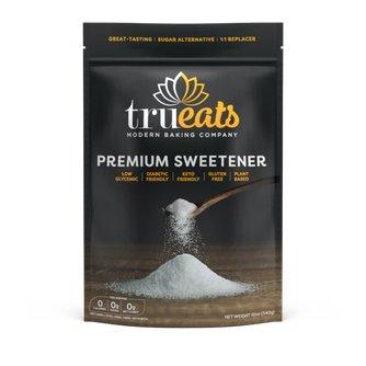 Premium Monk Fruit Sweetener