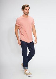 Men's Relaxed Crew T-shirt