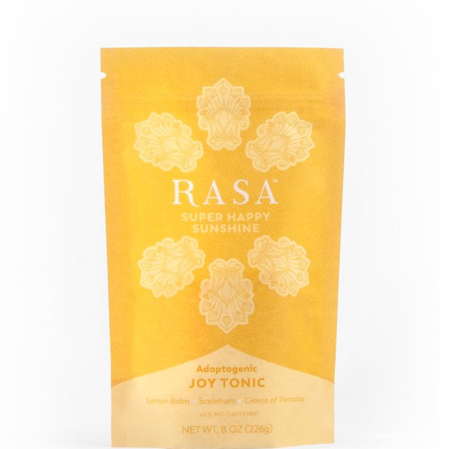 Rasa2021505_LAUNCH_white_2400x3000_Joy_front_1080x.jpg