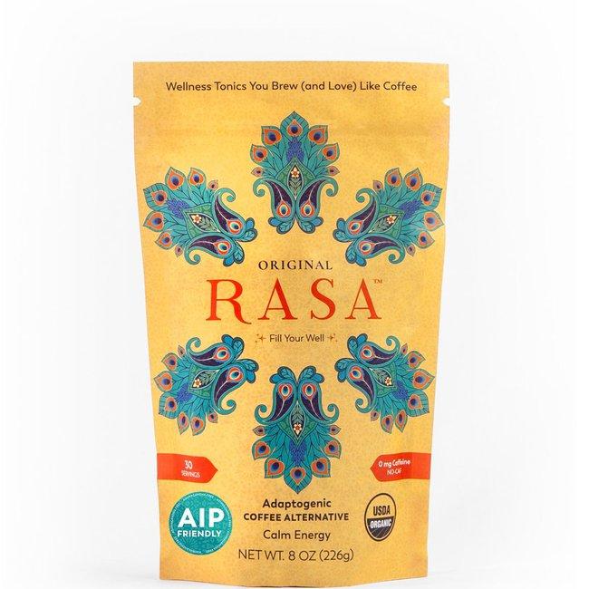 Rasa2021505_LAUNCH_white_2400x3000_OriginalAIP_front_1080x.jpg