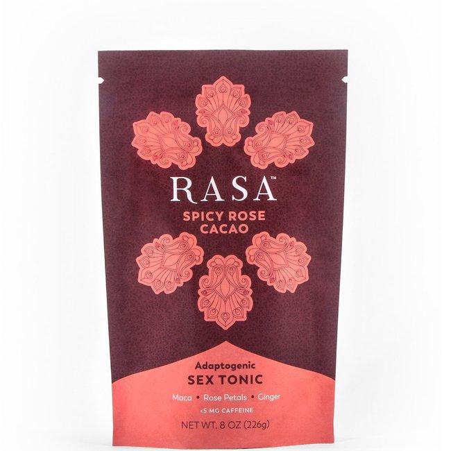 Rasa2021505_LAUNCH_white_2400x3000_SpicyRose_front_1080x.jpg