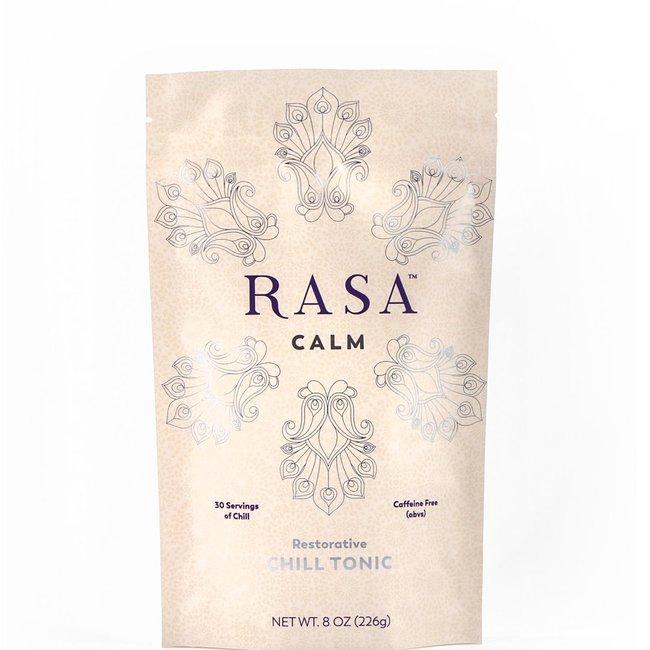 Rasa2021505_LAUNCH_white_2400x3000_Calm_front_1080x.jpg