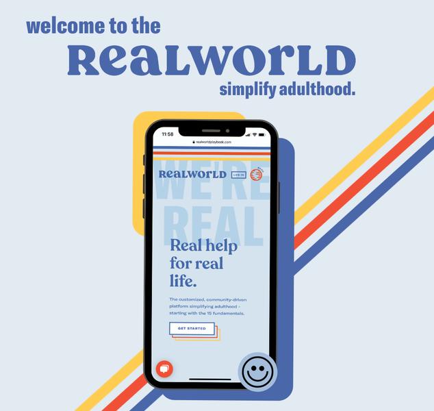 Realworld