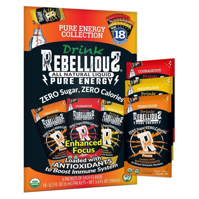 Rebellious_Pure_Energy_18-pack_with_One_Packet_of_Each_Flavor.jpg