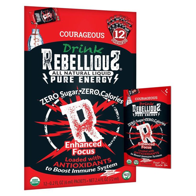 Rebellious_Pure_Energy_Infusions_Courageous_Cherry_Guava_12-pack_Liquid_Packet.jpg