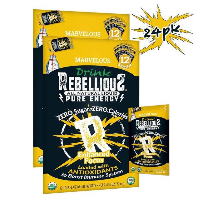 Rebellious_Pure_Energy_Infusions_Marvelous_Mango_24-pack_Liquid_Packet.jpg