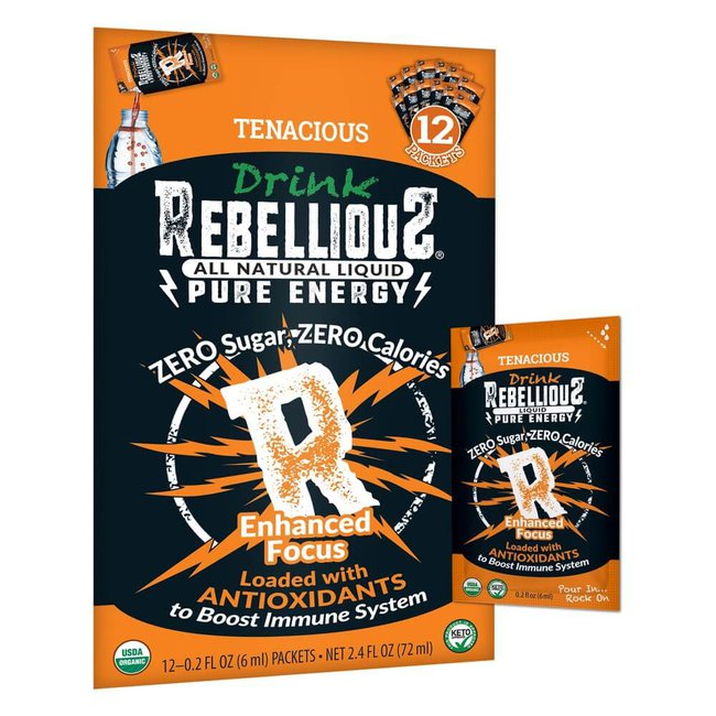 Rebellious_Pure_Energy_Infusions_Tenacious_Tangerine_12-pack_Liquid_Packet.jpg