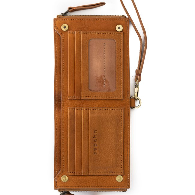 Sapahn-Noelle-Product-Whiskey-Spring2021-web-2.jpg