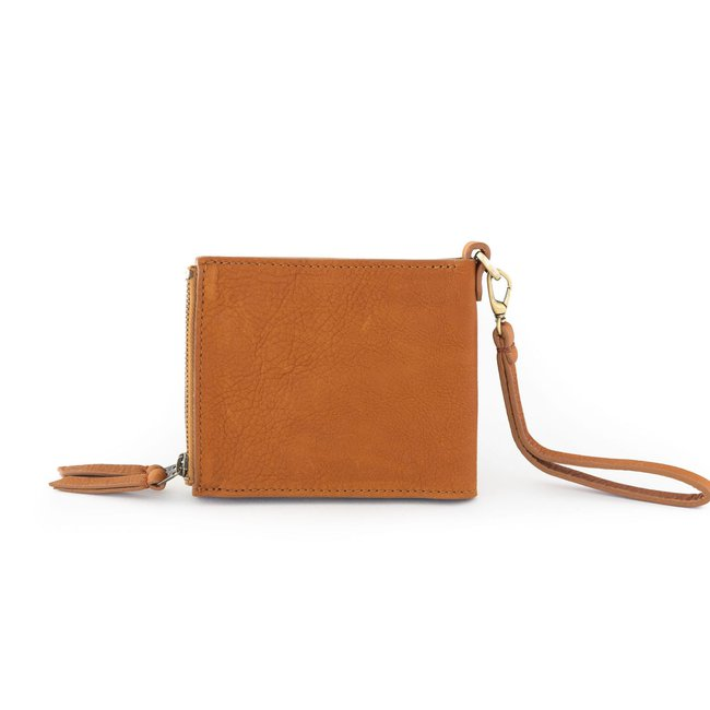 Noelle Wristlet Wallet