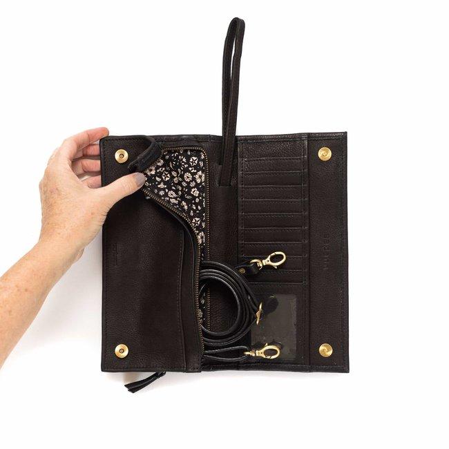 Sapahn-ciara-Product-black-Fall2021-web-3.jpg