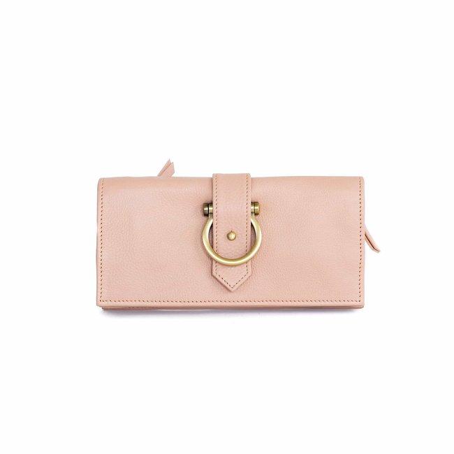 Sapahn-ciara-Product-blush-Fall2021-web-1.jpg