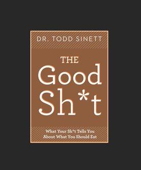 The Good Sh*t