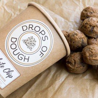 Assorted Dough Gift Bundle