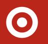 Retailer Icon